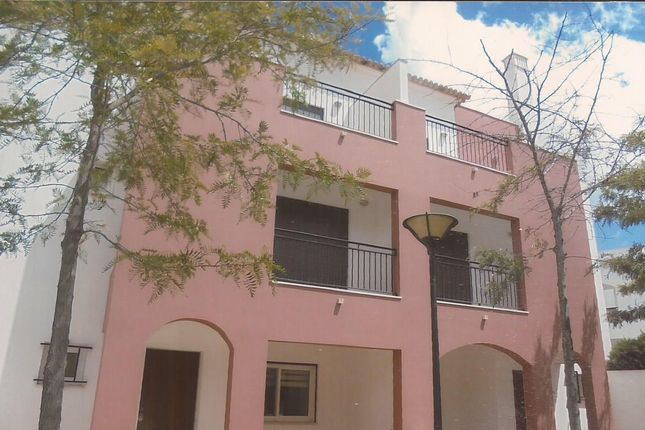 Thumbnail Terraced house for sale in Attractive Complex, Cabanas, Tavira, East Algarve, Portugal