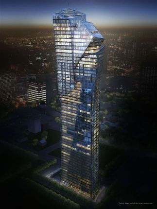 Thumbnail Office for sale in Mandaluyong, Metro Manila, Philippines