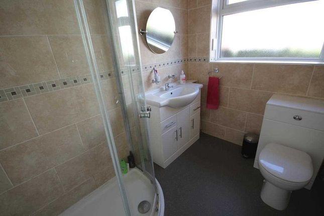 Shower Room of Boley Drive, Clacton-On-Sea CO15
