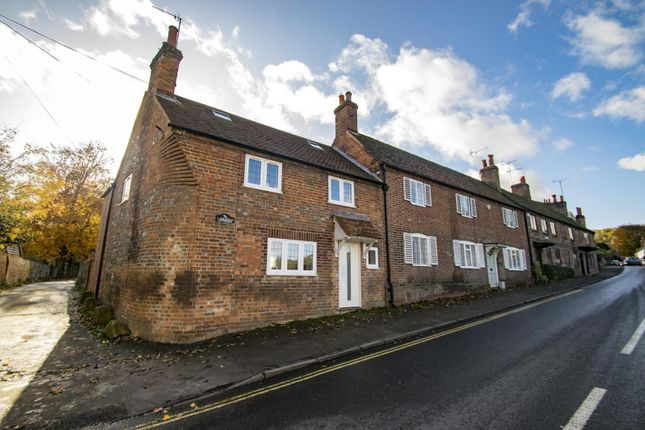 Main (Main) of Icknield Cottages, High Street, Streatley, Reading RG8