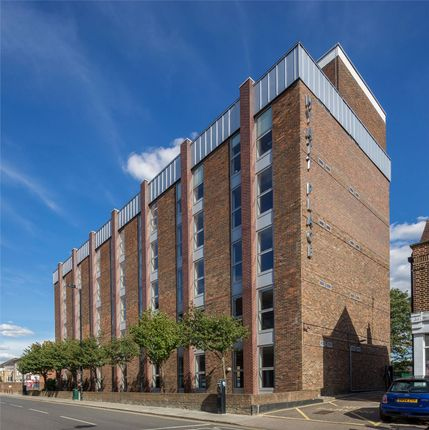 Thumbnail Office to let in Hyatt Place, 50-60 Broomfield Road, Chelmsford, Essex