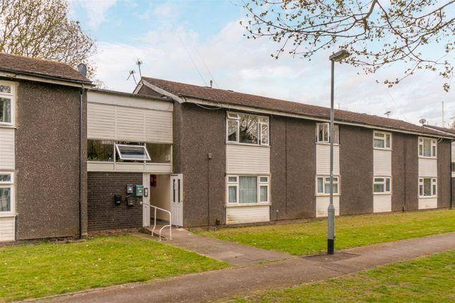 2 bed flat for sale in Barleylands, Ruddington, Nottingham NG11