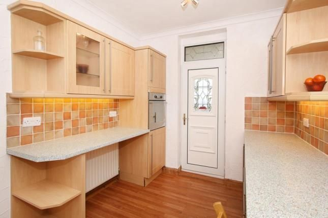 Picture No.14 of Manor Oaks Close, Sheffield, South Yorkshire S2
