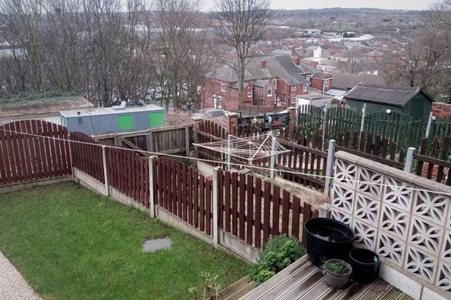 Photo 2 of Lower Dolcliffe Road, Mexborough S64