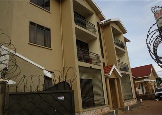 properties for sale in uganda primelocation