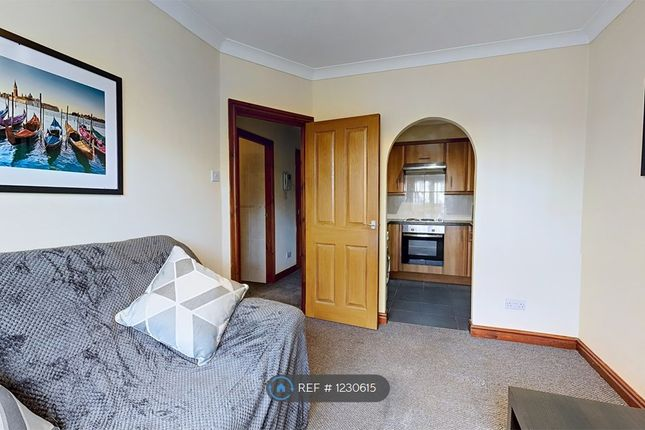 1 bed flat to rent in Old Bank Lane, Blackburn BB2