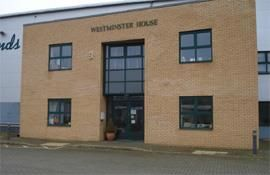 Thumbnail Office to let in Westminster House, Culley Court, Bakewell Road, Orton Southgate, Peterborough