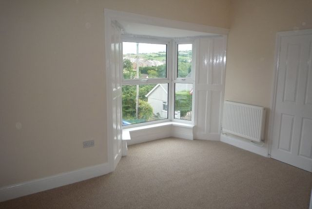 3 bed semi-detached house to rent in Killan Road, Dunvant, Swansea