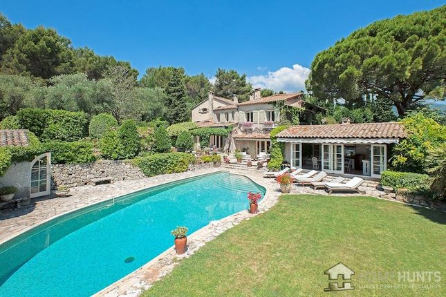 8 bed property for sale in Grasse, Alpes-Maritimes, France