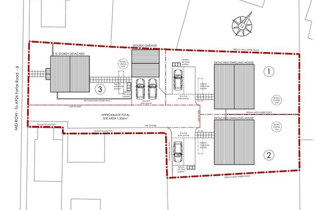 16_00097_Pppl-Proposed_Site_Plan-2587993