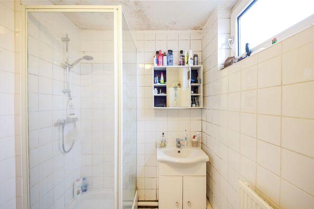 Bathroom of Evenwood Close, Putney, London SW15