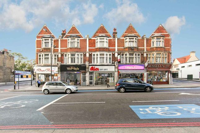 Restaurant/cafe for sale in Upper Tooting Road, Tooting