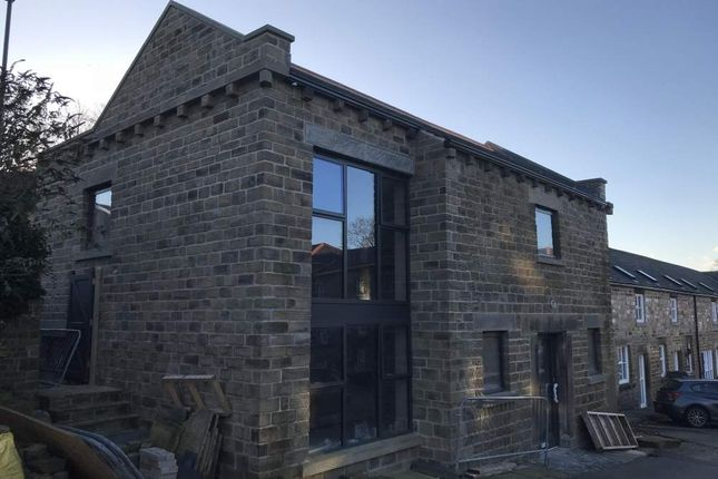 Thumbnail Office for sale in Westbrook Mill, Sheffield