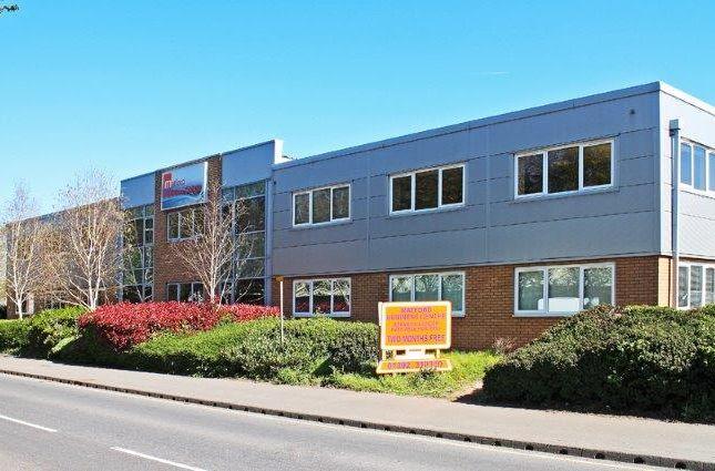 Matford Park Rd, Exeter EX2