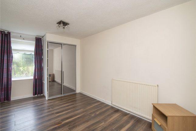 Bedroom of Glenbervie Road, Grangemouth, Falkirk FK3