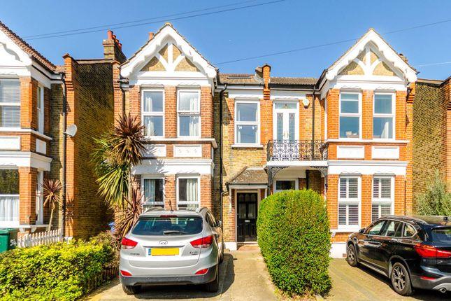 House Sold Kitchen Island Beckenham