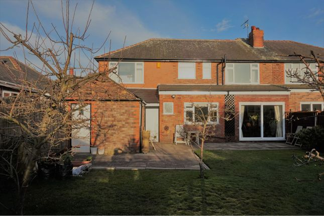 Widnes Property To Rent