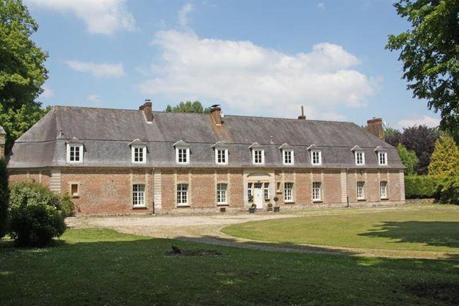 Thumbnail Property for sale in Montreuil Sur Mer, Nord-Pas-De-Calais, 62170, France