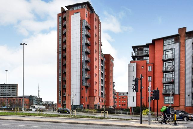 Thumbnail Property to rent in City Gate 2, Blantyre Street, Manchester