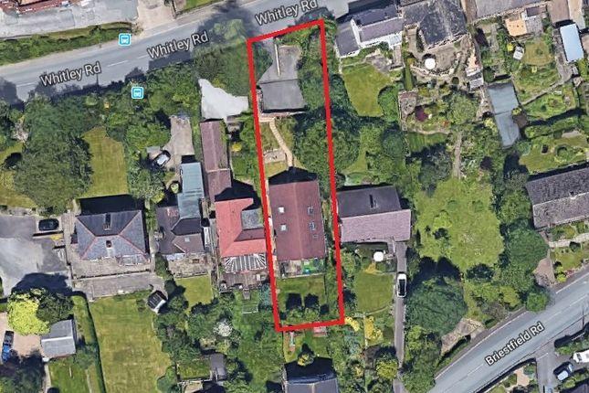 4 bedroom detached house for sale   46221724 primelocation