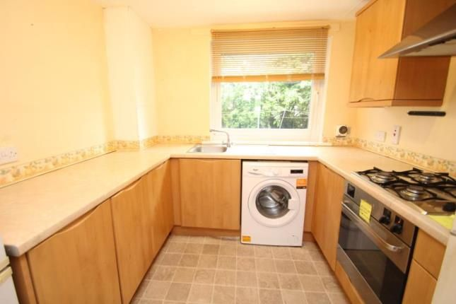 Kitchen of Carlyle Drive, Calderwood, East Kilbride, South Lanarkshire G74