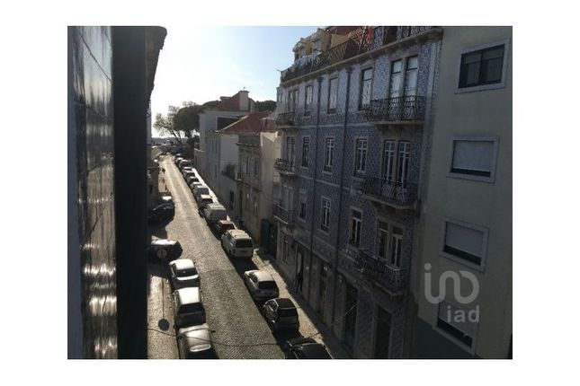 Thumbnail Block of flats for sale in São Vicente, Lisboa, Lisboa