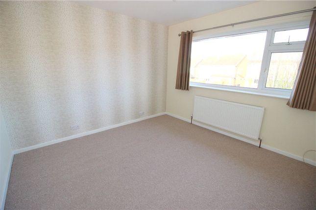 Bedroom 1 of Sancroft Road, Spondon, Derby DE21