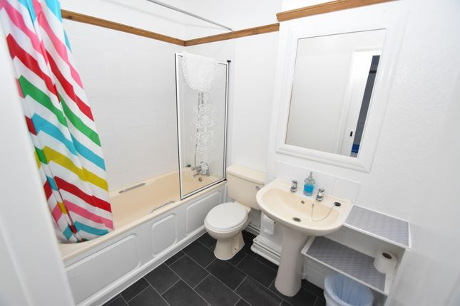 En-Suite of Sandbeck Avenue, Skegness PE25