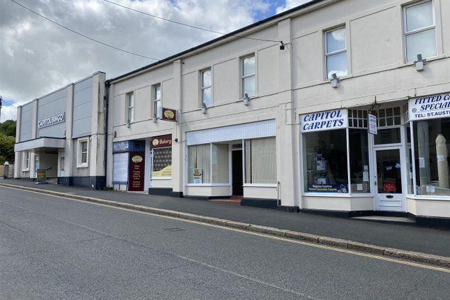 Image00003 of Alexandra Road, St Austell, St. Austell PL25