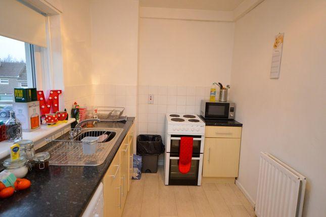Photo 6 of Haldane Place, East Kilbride, South Lanarkshire G75