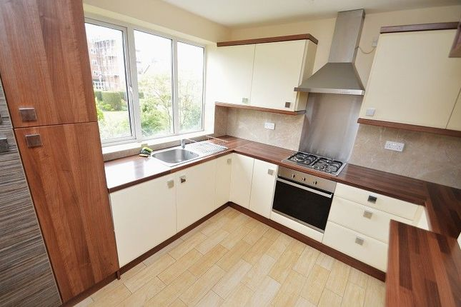 Terraced house to rent in East Drive, Birmingham, West Midlands.