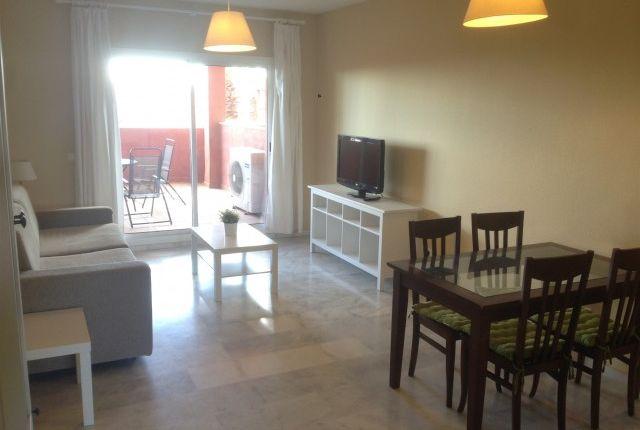 Rp70353 (11) of Spain, Málaga, Marbella, La Reserva De Marbella
