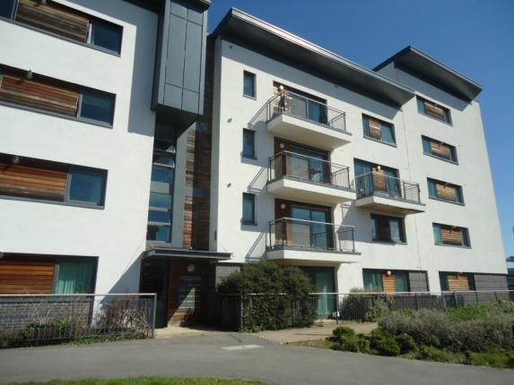 2 bedroom flat for sale in Chantry Road, Southampton