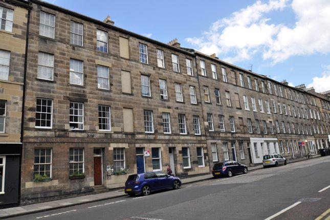 Photo 1 of West Preston Street, Newington, Edinburgh EH8