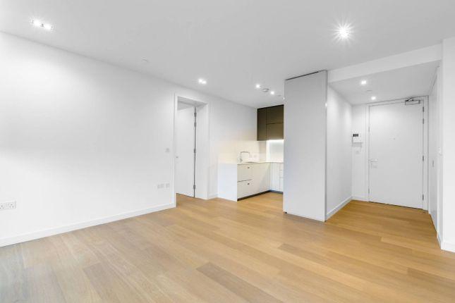 Thumbnail Flat for sale in Plimsoll Building, Handyside Street, Kings Cross