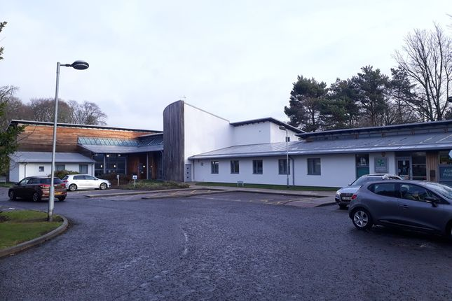 Thumbnail Office to let in Victoria Street, Monifieth