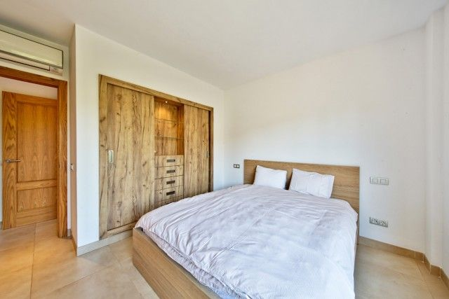 Dormitorio1 of Spain, Mallorca, Calvià, Santa Ponsa