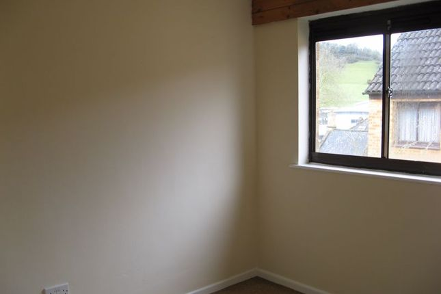 Photo 3 of Ivel Court, Yeovil BA21