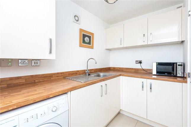 Utility Room of Grange Fold, Lightcliffe, Halifax, West Yorkshire HX3