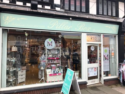 Thumbnail Retail premises for sale in Wirral, Merseyside