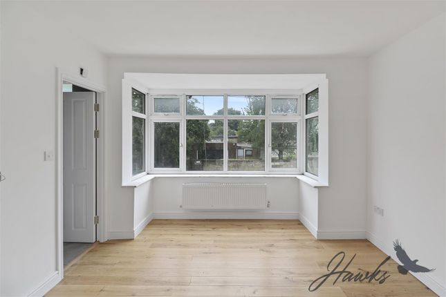 Property to rent in Woodside End, Wembley