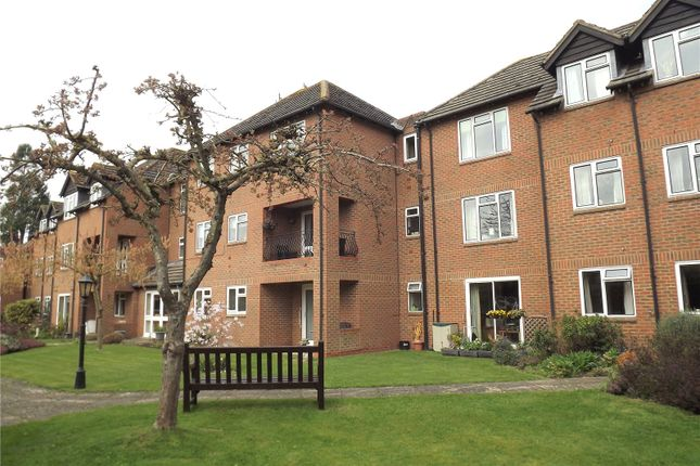 Picture No. 01 of Trinity Court, Wethered Road, Marlow, Buckinghamshire SL7