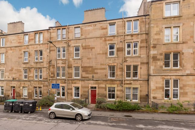 1 bed flat for sale in 36/16 Caledonian Crescent, Dalry, Edinburgh EH11