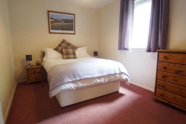 Bedroom 2 of Glendale Mews, First Floor AB11