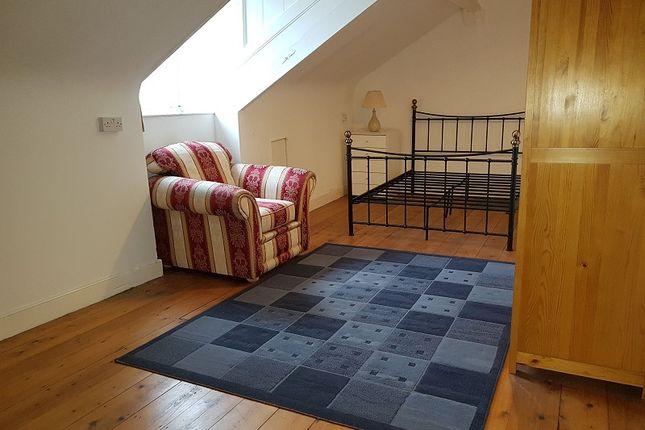 Bedroom 6 of Walter Road, Swansea, West Glamorgan. SA1
