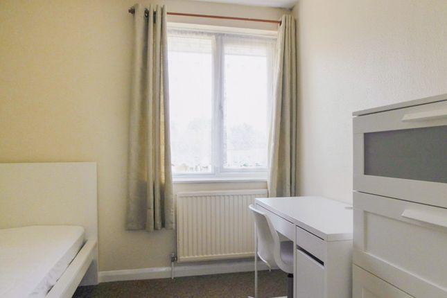 Bedroom 2 of Sundridge Close, Canterbury CT2