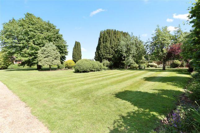 Picture No. 14 of Croft Lane, Crondall, Farnham, Hampshire GU10