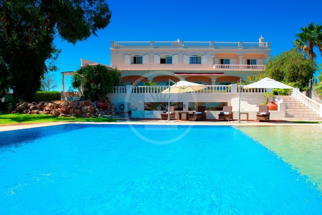 Thumbnail Villa for sale in Tavira, Algarve, Portugal