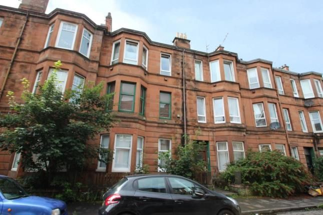 Picture No.02 of Clifford Place, Glasgow, Lanarkshire G51