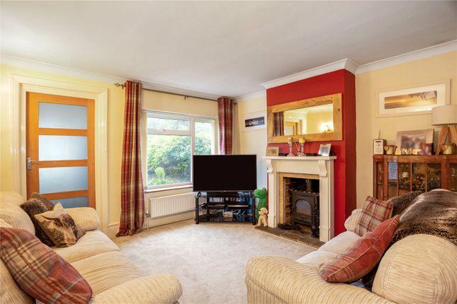 Picture No. 19 of Wheeler Lane, Witley, Godalming GU8